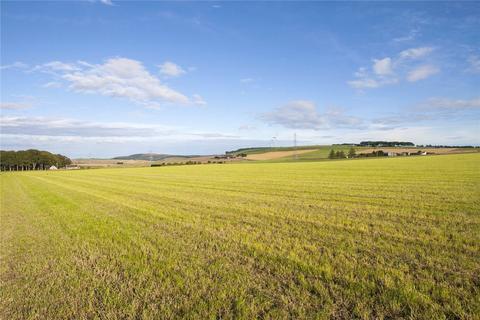 Farm for sale - Tipperty Farm (Lot 2), Auchenblae, Laurencekirk, Kincardineshire, AB30