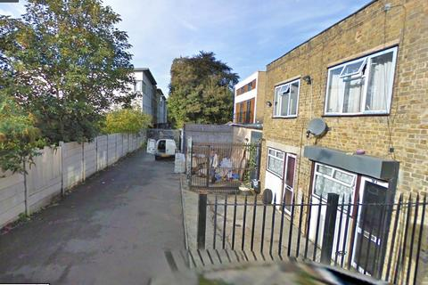 1 bedroom flat to rent - Atherton Mews, Forest Gate, London E7