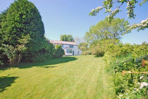 4 bedroom detached house for sale - Rural Trewoon, Nr. St Austell, Cornwall, PL25
