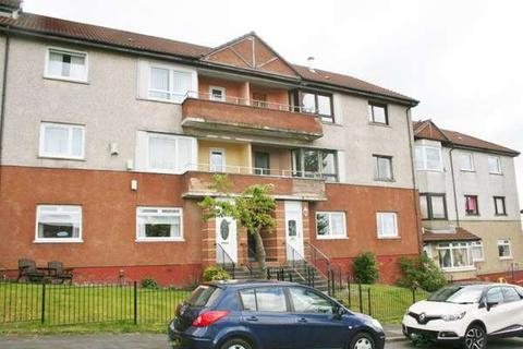 2 bedroom flat for sale - 2/1, 2 Uig Place, Glasgow, G33 4TB