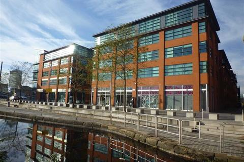 2 bedroom apartment to rent - MM2, Ancoats, Manchester, M4