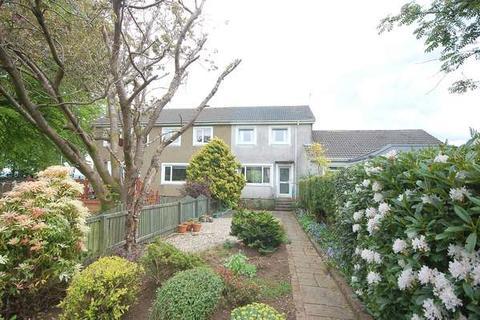 2 bedroom villa for sale - 90 Bonnyton Drive, Eaglesham, Glasgow, G76 0LU