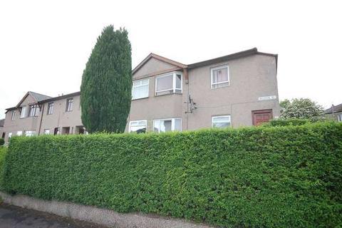 3 bedroom flat for sale - 73 Baldovie Road, Cardonald, Glasgow, G52 3EY