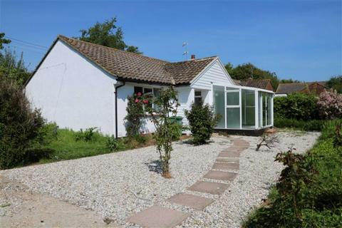 Houses For Sale Winchelsea Beach