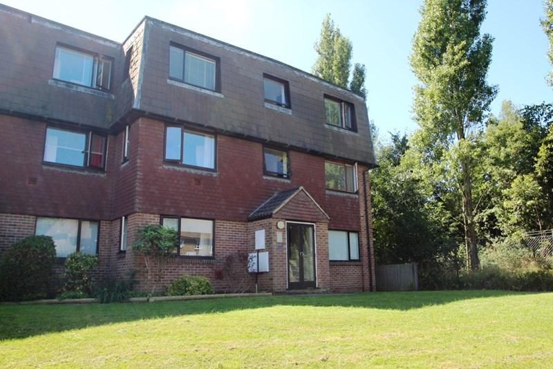 1 Bedroom Flat for sale in Spences Lane, Lewes