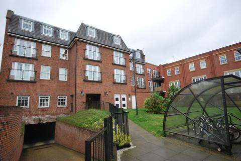 2 bedroom flat to rent - Constable Mews Bromley BR1