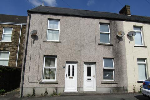 2 bedroom terraced house for sale - Morris Street, Morriston, Swansea.