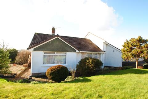 3 bedroom bungalow for sale - Pathfields, Torrington