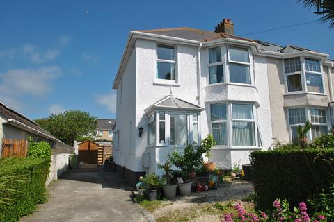 2 bedroom flat for sale - Veor Road, Newquay