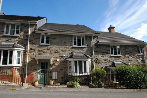 4 bedroom terraced house for sale - Kensey Valley Meadow, Launceston