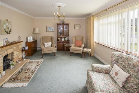 2 bedroom detached house for sale - Ballards Close, Mickleton, Gloucestershire, GL55