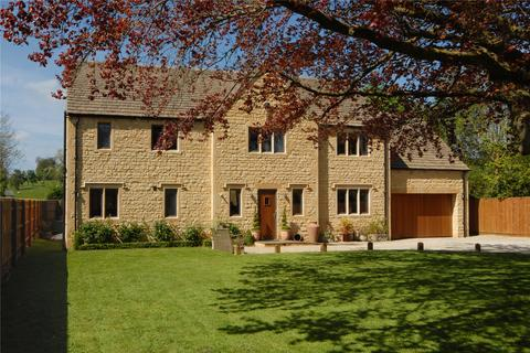 5 bedroom detached house for sale - Aston Road, Chipping Campden, GL55