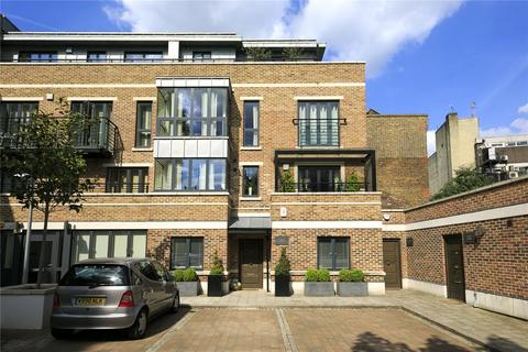 4 bedroom end of terrace house for sale - Times Court, Retreat Road, Richmond, Surrey