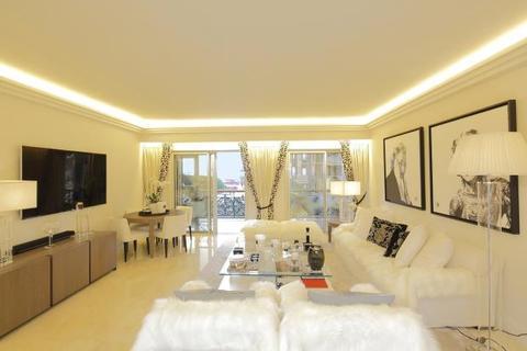 2 bedroom apartment  - Seaside Plaza, Fontvieille, Monaco