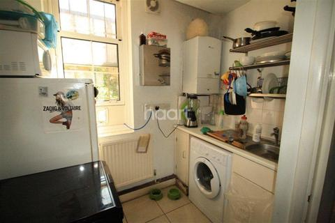 1 bedroom apartment to rent - Peabody Buildings , Camberwell Green