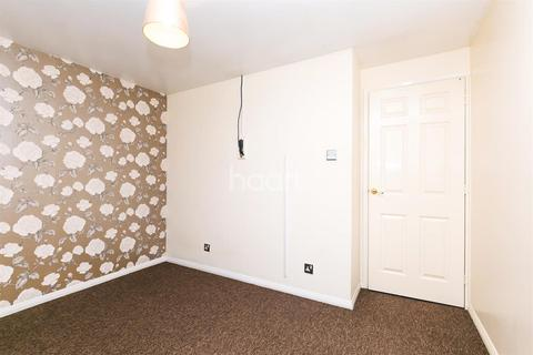 1 bedroom semi-detached house to rent - Acer Avenue