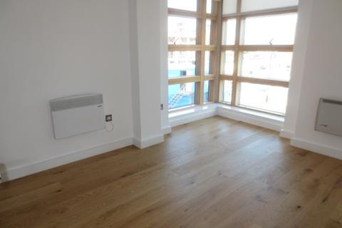 2 bedroom apartment to rent - The Wentwood, Northern Quarter