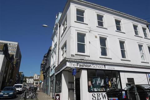 1 bedroom apartment to rent - North Road, Brighton