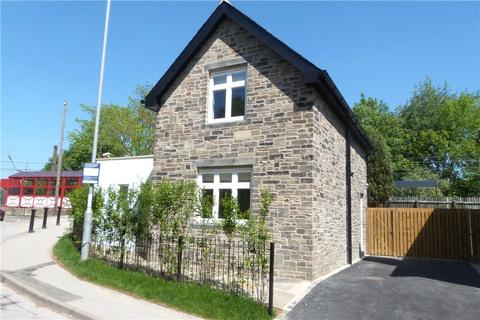2 bedroom detached house to rent - Wheatley Lane, Ilkley, West Yorkshire