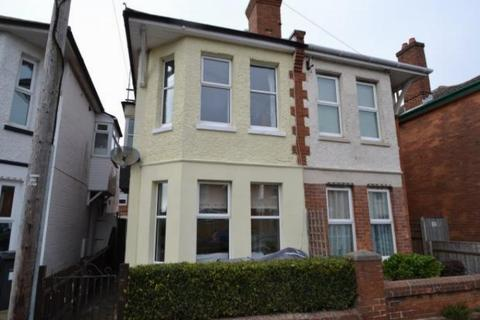 3 bedroom semi-detached house for sale - Abinger Road Pokesdown Bournemouth