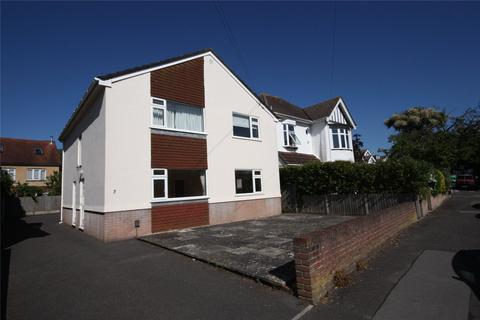 2 bedroom flat for sale - Southern Road, Bournemouth, Dorset, BH6