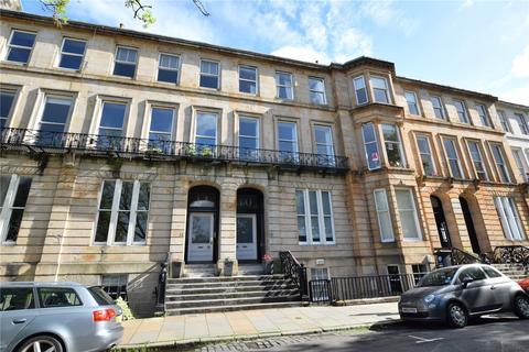 2 bedroom apartment for sale - 2/1, Woodlands Terr, Park, Glasgow