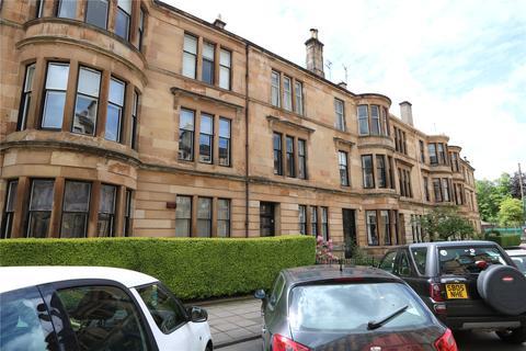 1 bedroom apartment for sale - Garden Flat, Dowanside Road, Dowanhill, Glasgow