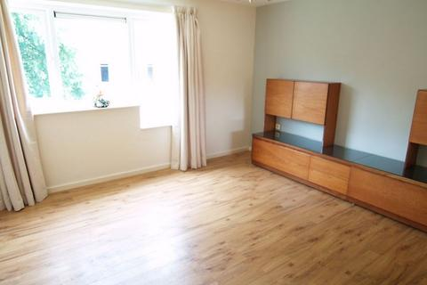 1 bedroom flat to rent - 82 Greenoak Crescent, Totley, Sheffield S17 4FW
