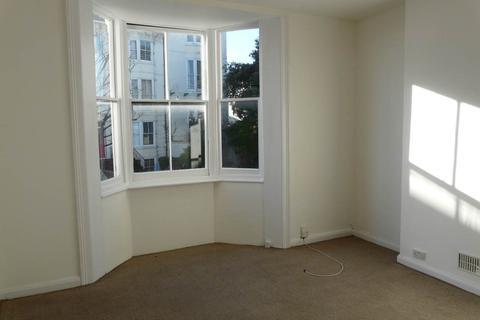 1 bedroom flat to rent - Buckingham Place, , Brighton