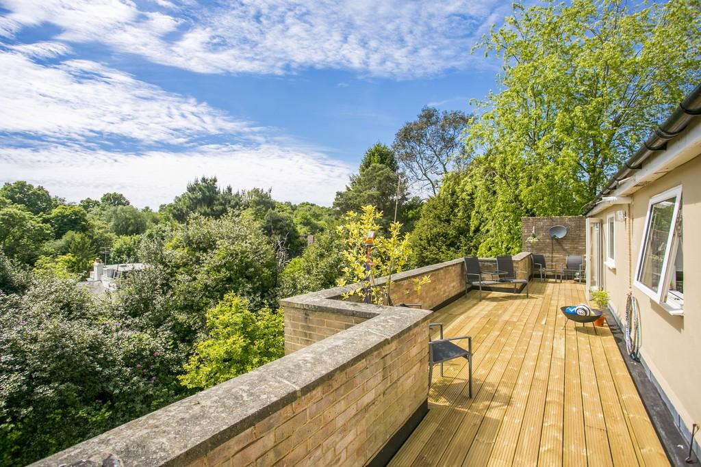 3 Bedrooms Apartment Flat for sale in Clarence Road, Tunbridge Wells