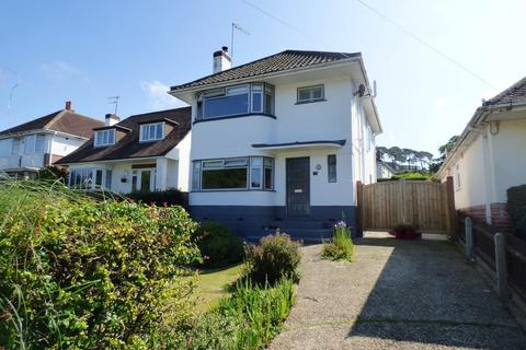 3 bedroom detached house for sale - LILLIPUT
