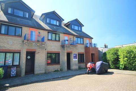 1 bedroom apartment to rent - Sleaford Street, Cambridge
