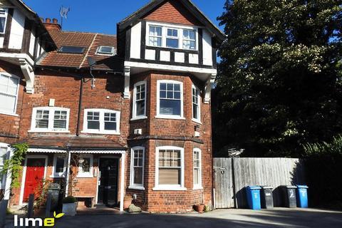 1 bedroom flat to rent - Anlaby Road, Hull, HU4 6BP