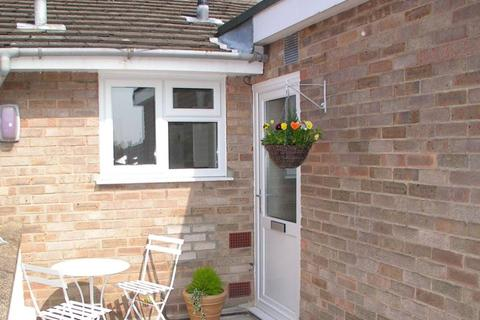 2 bedroom flat to rent - Borrowdale Drive, East City