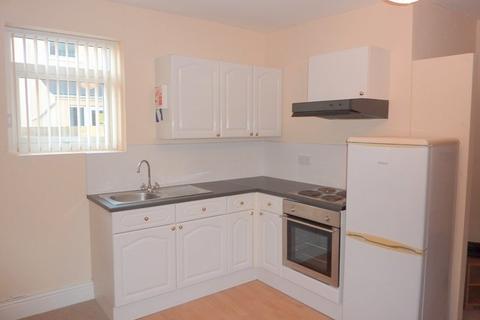 2 bedroom flat to rent - Newport Road, , Roath