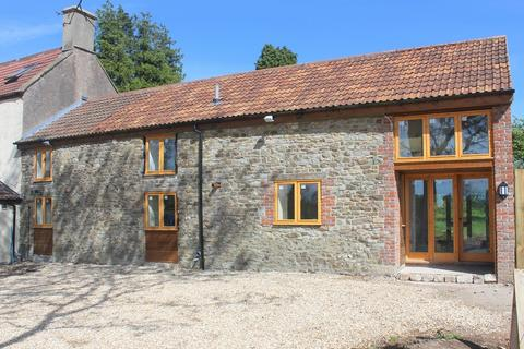 5 bedroom property for sale - Stoke St. Michael