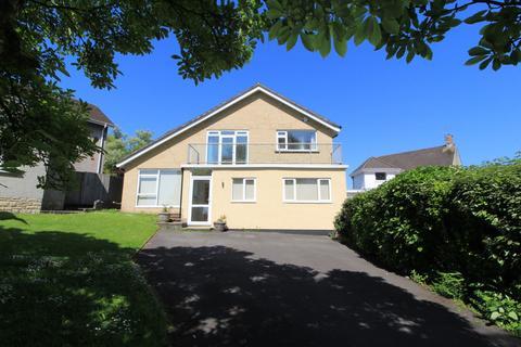 4 bedroom detached house to rent - Windsor Close, Radyr