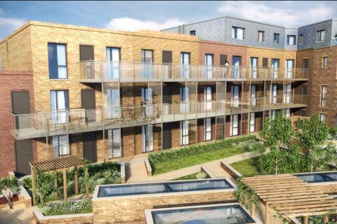 2 bedroom apartment for sale - London Square, 59 Grange Road, Bermondsey