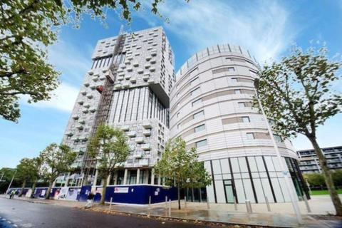 2 bedroom apartment for sale - Indescon Square, South Quay