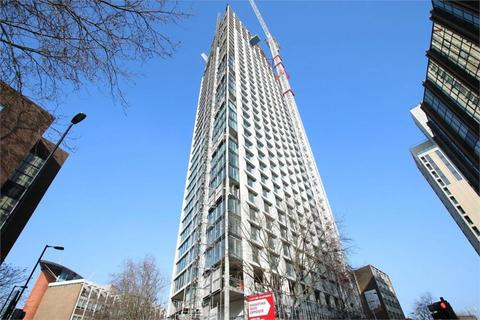 1 bedroom apartment for sale - Two Fifty One, 251 Southwark Bridge Road, London