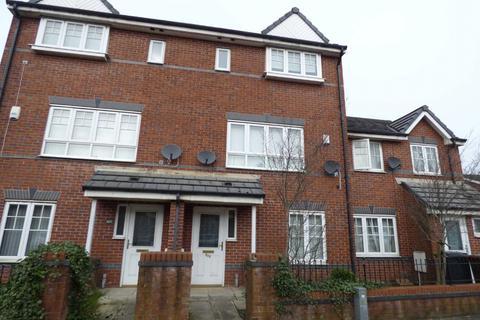 3 bedroom house to rent - Moston Lane, Moston, Manchester, M40