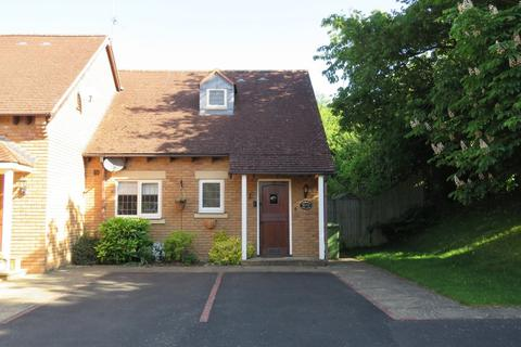 2 bedroom semi-detached house for sale - The Spinney, Solihull