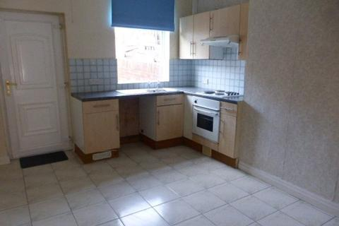 2 bedroom terraced house to rent - Spencer Street, Mexborough
