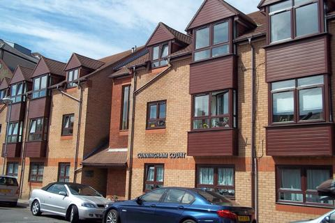 2 bedroom flat to rent - Cunningham Court, Collingwood Road, PO5 2SU