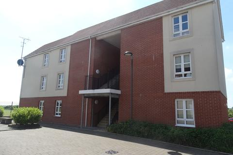1 bedroom apartment to rent - Gage Court, Lincoln
