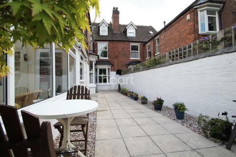Bedroom Properties For Sale In Lordswood