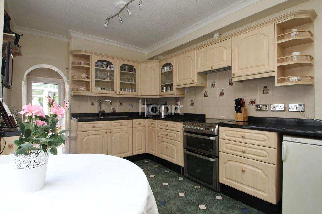 6 Bedrooms Terraced House for sale in Lordswood Road, Harborne