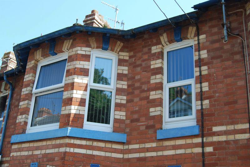 1 Bedroom Apartment Flat for sale in Higher Brimley, Teignmouth