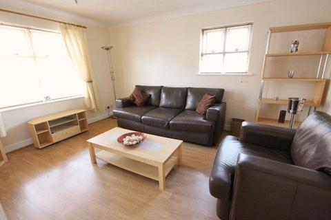 1 bedroom apartment to rent - Slate Wharf, Castlefield