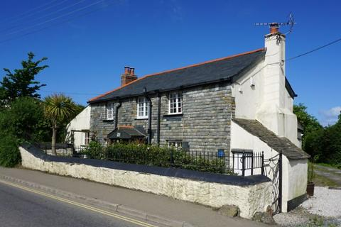 3 bedroom property for sale - Hillhead, Stratton, Bude